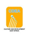 Culture and Development East Africa