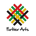 FURTHER ARTS